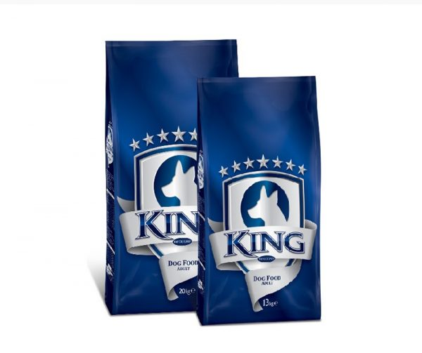 King-Adult-Dog-Food-Chicken-20-Kg