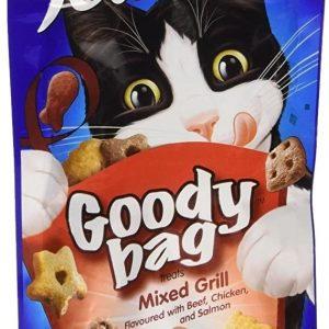 Purina Felix – Goody bag – 60g