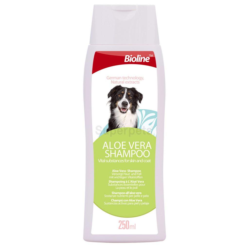 Bioline-Aloe-Vera-Dog-Shampoo-250ml-1250x1250-watermark
