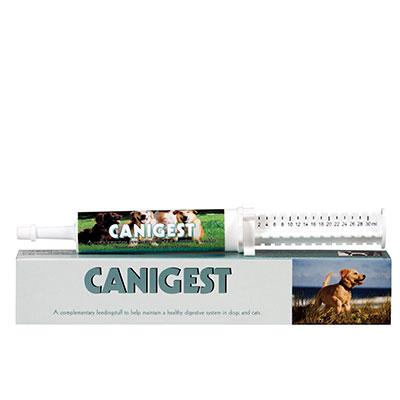 TRM-Canigest-30ml