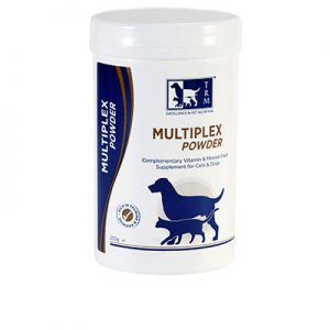 TRM-Multiplex-Powder-200g-1