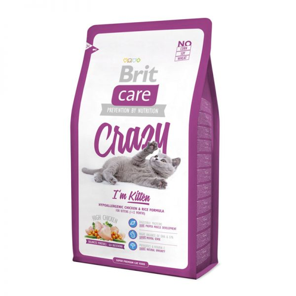 brit-care-kitten-2kg