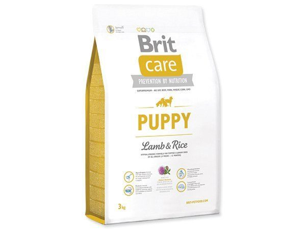 brit-care-puppy-lamb-rice-3kg