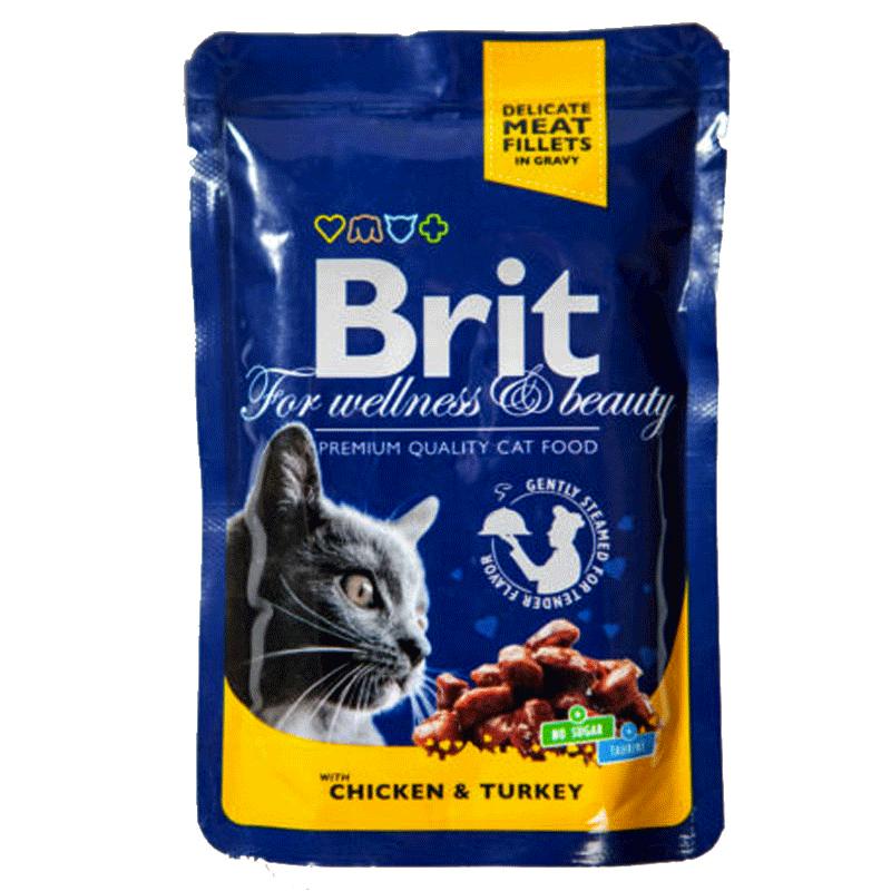 brit-cat-jelly