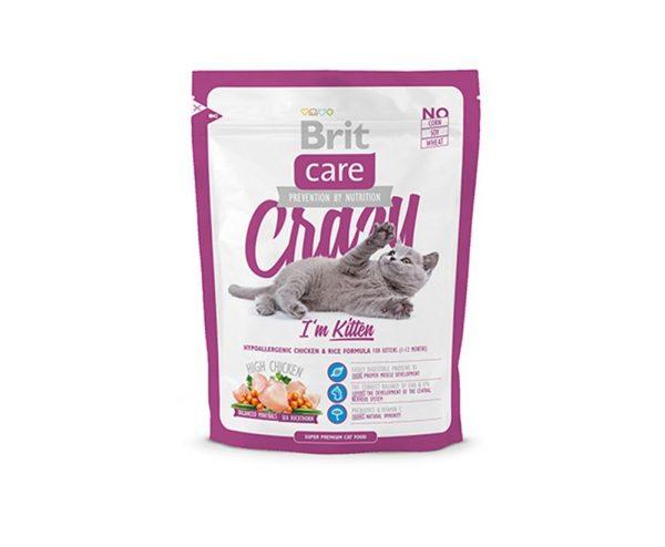 brit-kitten-food-400g