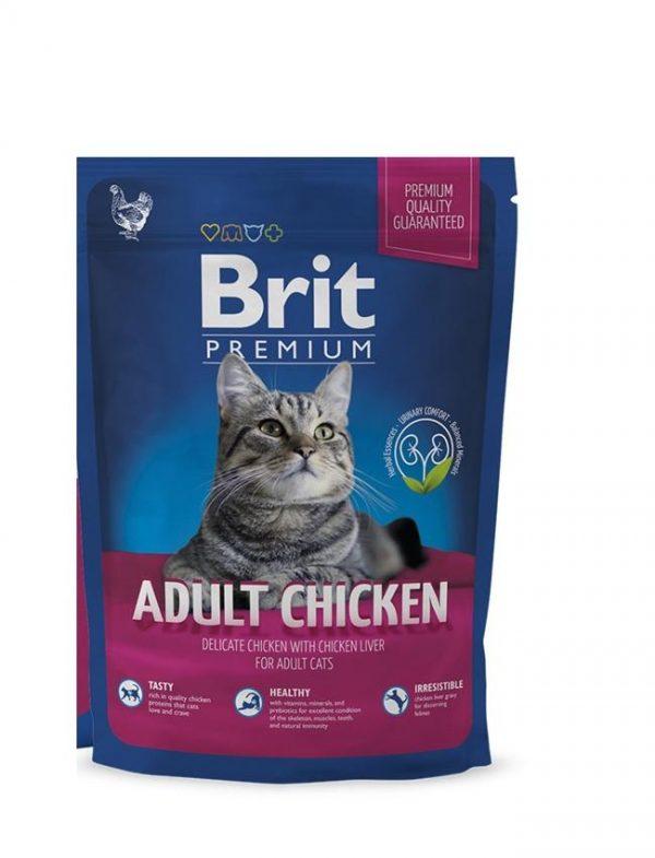 brit-premium-adult-care-800gm