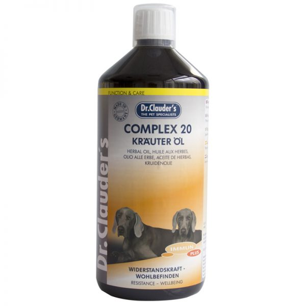 dr-clauder-aceite-hierbas-complex-20