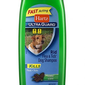 fast-acting-hartz-ultra-guard-plus-fresh-scent