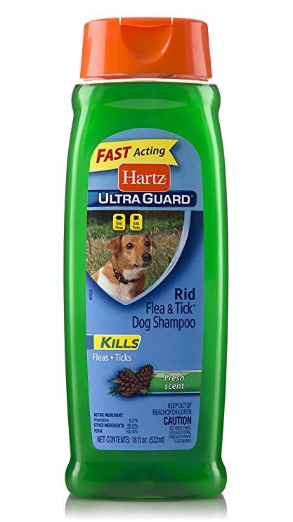 fast-acting-hartz-ultra-guard-plus-fresh-scent