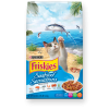 friskies-dry-cat-food-seafood-sensations-1.2kg