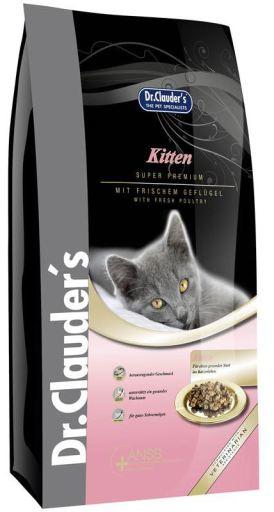 dr.clauder-kitten-food-2-kg