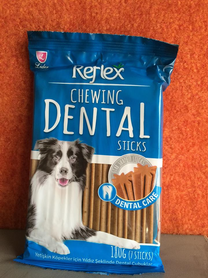 reflex-snack-dental-stick
