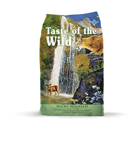 taste-of-wild-roasted-cat-food