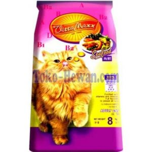 Vitta Maxx Cat Food – 1.5kg