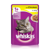 whiskas-jelly-adult