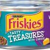 friskies-cat-jelly