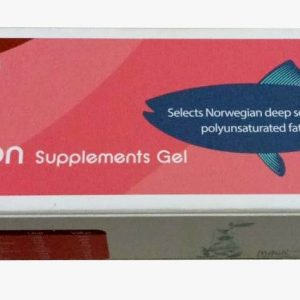 Bioline Nutrition Supplement Gel Cat – 100g