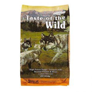 taste-of-wild-roasted