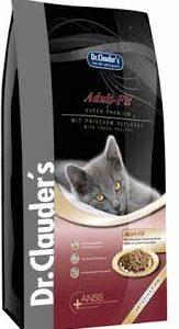 dr.clauder-adult-cat-2kg