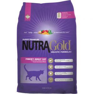 nutragold-holistic-finicky-adult-dry-cat-food-1kg