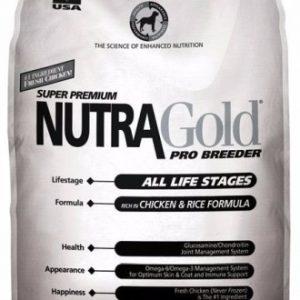 nutragold-pro-breeder-20kg