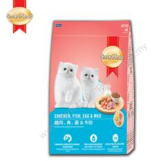 smartheart-cat-kitten-dry-food-chicken-fish-egg-and-milk-3kg-